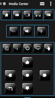 Screenshot of Yatse Unlocker (Legacy)