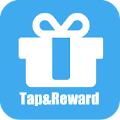 Tap & Reward Daily