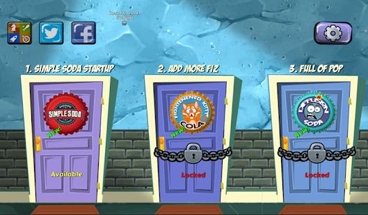 Soda Star - screenshot thumbnail