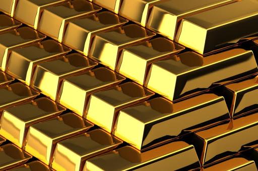Золотоискатель Собиратель 3D