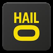 Hailo Driver