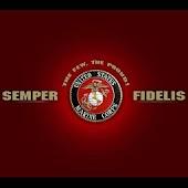 Marines Theme