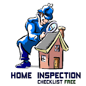 Home Inspection Checklist App