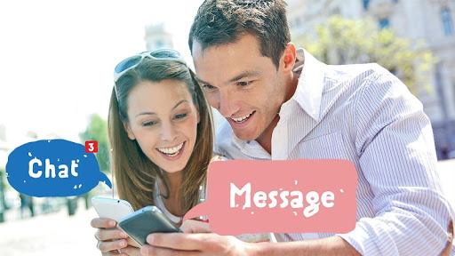 玩攝影App|社會貼紙相機免費|APP試玩