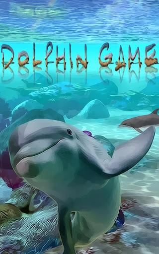真珠美人魚化妝小遊戲 - 遊戲天堂