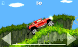 Exion Hill Racing Apk Download Free for PC, smart TV