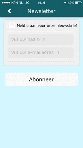 【免費醫療App】The Needling App-APP點子