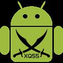 XQ55 icon