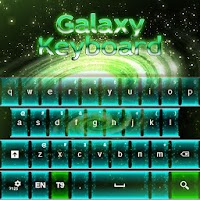 Galaxy Keyboard 3.139.51.72