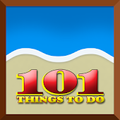 101 Things To Do - Hawaii