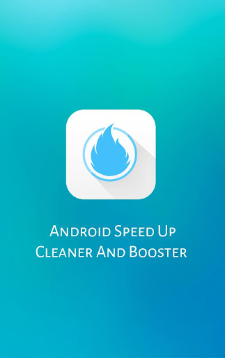 Mobile Speed Up - Free cleaner