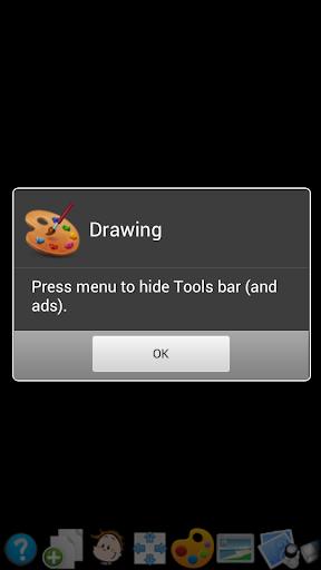 玩免費休閒APP|下載画画 app不用錢|硬是要APP