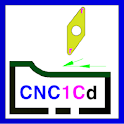cnc1cd icon