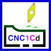cnc1cd