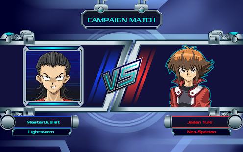 Download Yu-Gi-Oh! Duel Generation For PC Windows and Mac apk screenshot 10