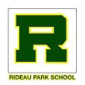 Rideau Park School