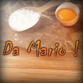 Da Mario!