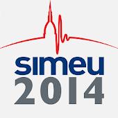 IX Congresso Nazionale SIMEU