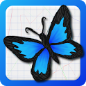 Drawdle Lite icon