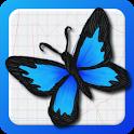 Drawdle Lite icon