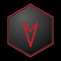 Dave Ingram - Logo