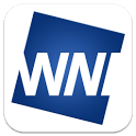 ウェザーニュースタッチ icon