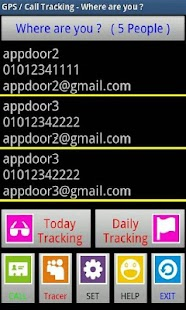 Find My Lost Phone! - Android Apps on Google Play