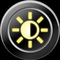 Brightness Toggle Widget 1.0.4