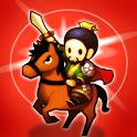 삼국지천하제패W icon