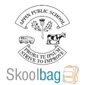 Appin Public School