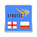 English<->Polish Dictionary icon