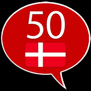 Liste der 50 Aktien über einem Euro mit höchster Tagesperformance über alle Segmente.