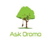 Ask Oromo