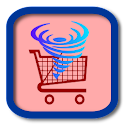 Twist List Grocery Shopping logo