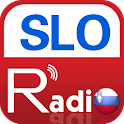 Radio Slovenia icon
