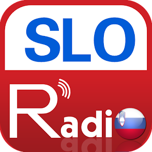 slovenia dating app Application erar is an online service which provides insight to the general   application for the portrayal of public money use in the republic of slovenia  1925.