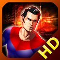 Real Run - Free Endless Runner icon
