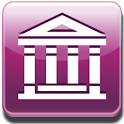 名师学院 – 升學第一品牌 logo