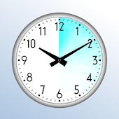 Timetracker / Time clock