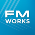 FM Works Apps 4.0 icon