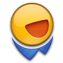 MiniFetion logo