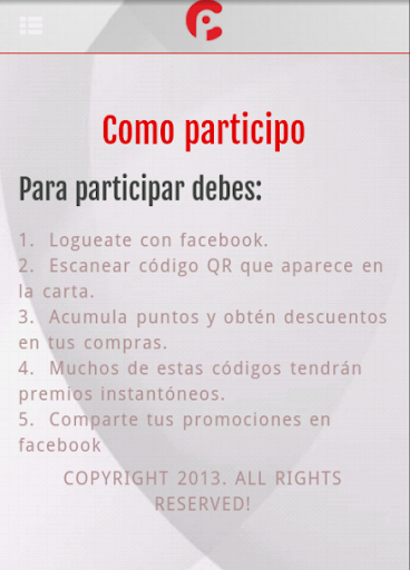 玩購物App|Parque Caldas免費|APP試玩