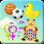 Kid Toy Set file APK Free for PC, smart TV Download