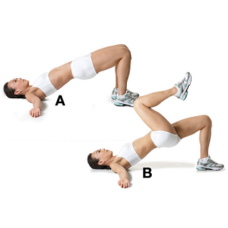 Fast ABs Workouts
