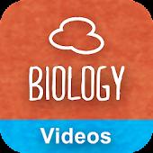 GCSE BIOLOGY : REVISION VIDEOS