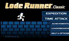 Lode Runner Classicのおすすめ画像3