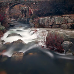 by Alexandru Ciornea - Landscapes Waterscapes