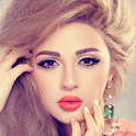 صور و خلفيات ميريام فارس 2014 icon
