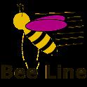 Westchester Bee Line logo