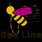 Westchester Bee Line